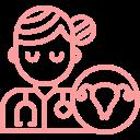 gynecologist - خانه