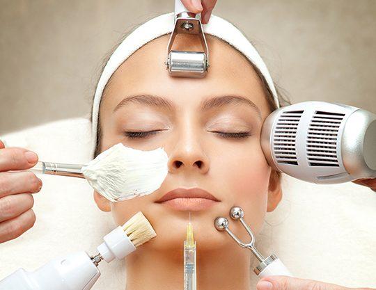 Treatment Options for Facial Scars 732x549 thumbnail 1 540x417 - دورههای آموزشی
