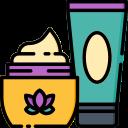 cream - دوره آموزشی آشنایی با کرمها و محصولات پوستی
