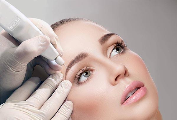 plexr soft surgery london - دوره آموزشی پلاسماجت (پلکسر)