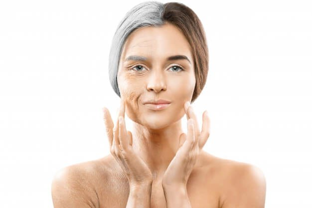 aging concept young old comparision 144962 9531 - مقالات