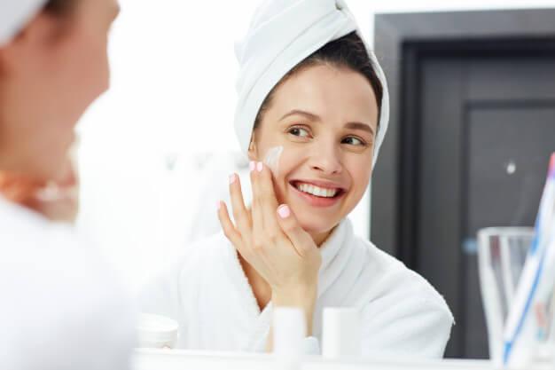 skin care 1098 15292 - مقالات