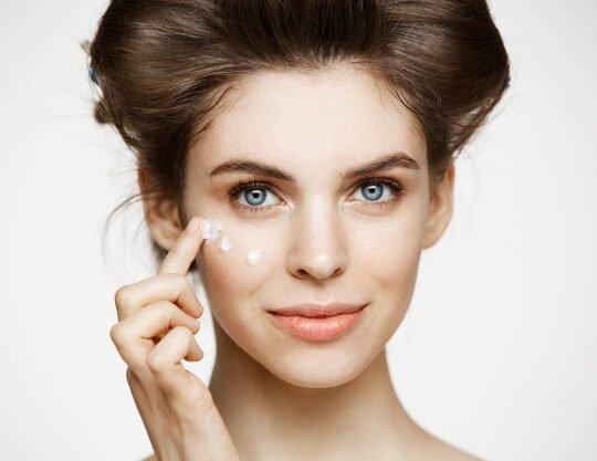 آشنایی با محصولات مراقبت پوستی