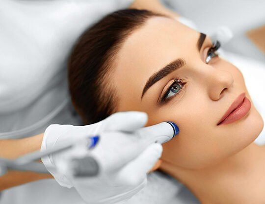 andreas microderm 1 540x417 1 - خانه