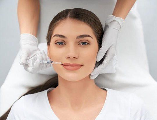 process procedure lip augmentation professional salon 1 540x414 - دورههای آموزشی